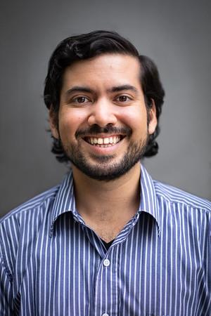 Edwin Juarez