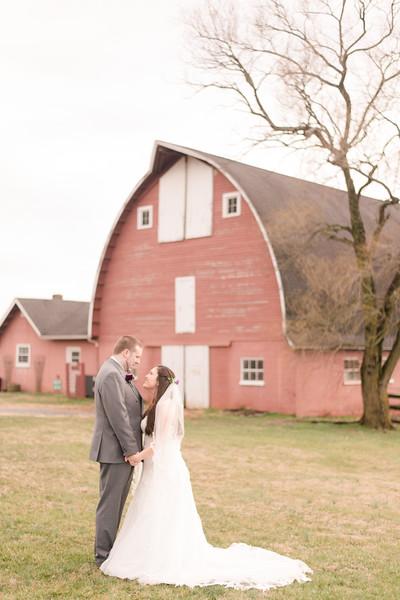 Johnson-Wedding_2019-1493.jpg