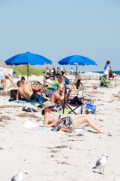 chillin on the beach.jpg