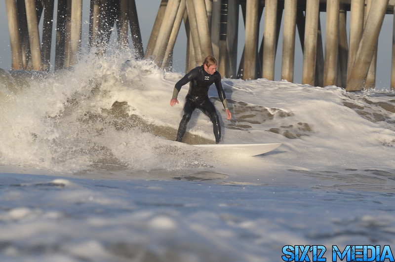 Venice Surf-19.jpg
