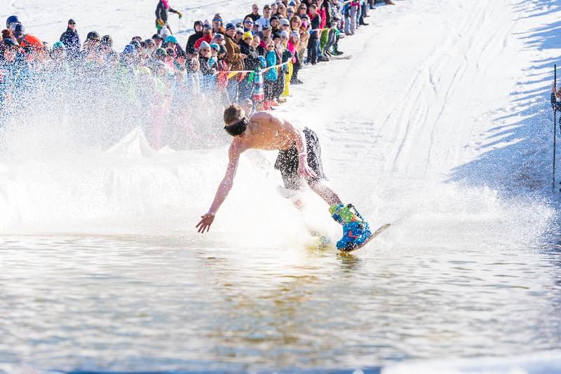 56th-Ski-Carnival-Sunday-2017_Snow-Trails_Ohio-3470.jpg