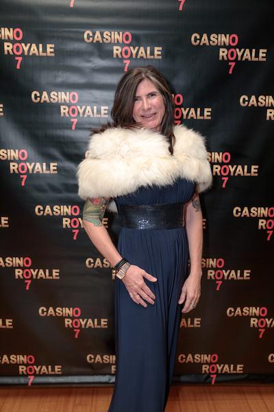 Casino Royale_186.jpg