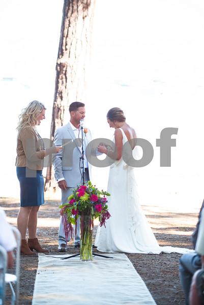 3-Wedding Ceremony-101.jpg