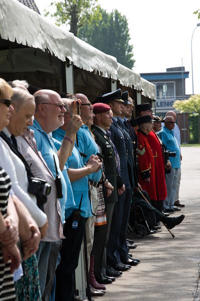 Ypres Barracks (78 of 139).jpg
