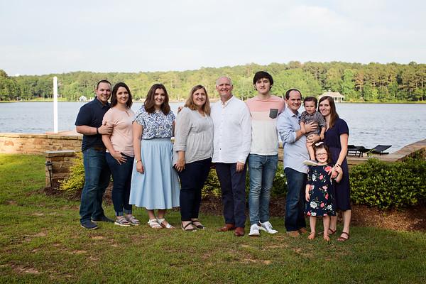 Pack Family:{2019}