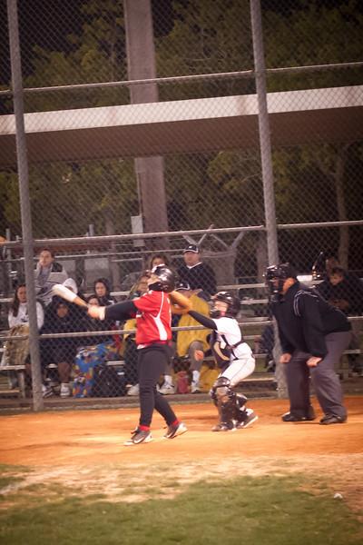 050213-Mikey_Baseball-90-.jpg