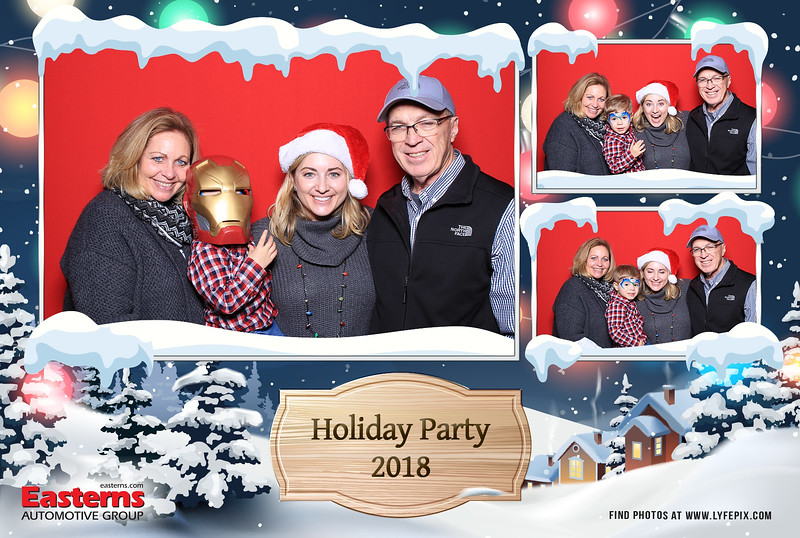 eastern-2018-holiday-party-sterling-virginia-photo-booth-210135.jpg