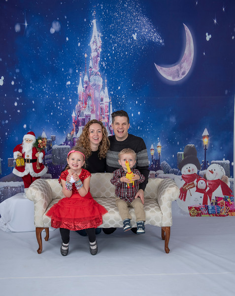 Christmas-2019-Large-15.JPG