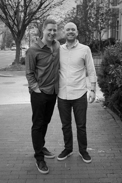PS Ben and Cristina-1-126.jpg
