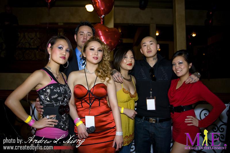 Mirage-Valentinos_20100210_0556.jpg