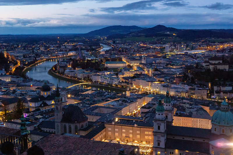 Salzburg-2019-11_029.jpg