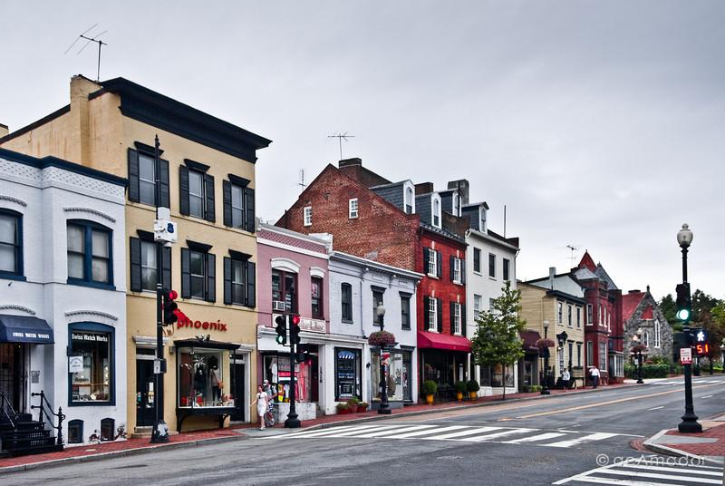 Georgetown, Washington D.C.-aeamador-12.jpg