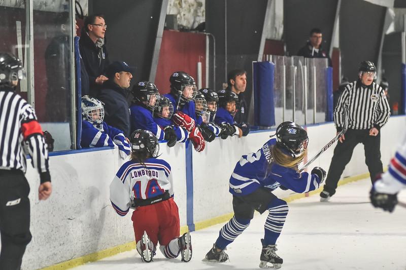 Leafs-93.jpg