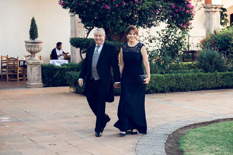 F&D boda ( Hacienda Los Albos, Querétaro )-1015.jpg