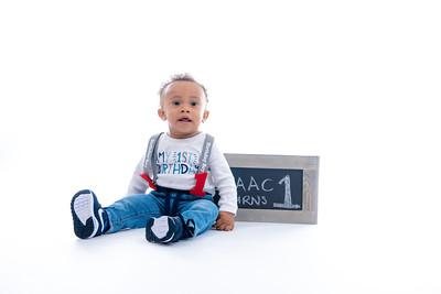 Baby.Isaac.Oct.2018