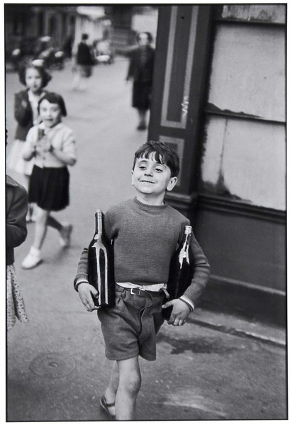 La fotografía de calle en los foros fotográficos