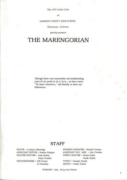 1972-0003.jpg