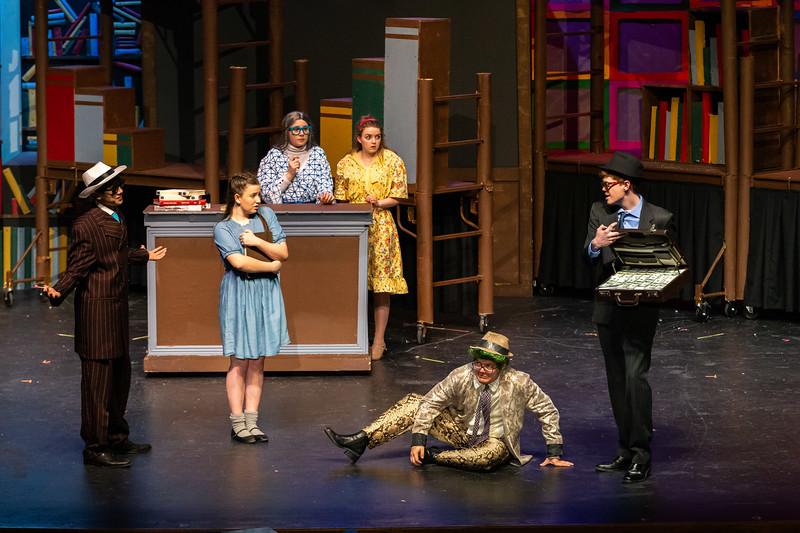 Matilda - Chap Theater 2020-469.jpg