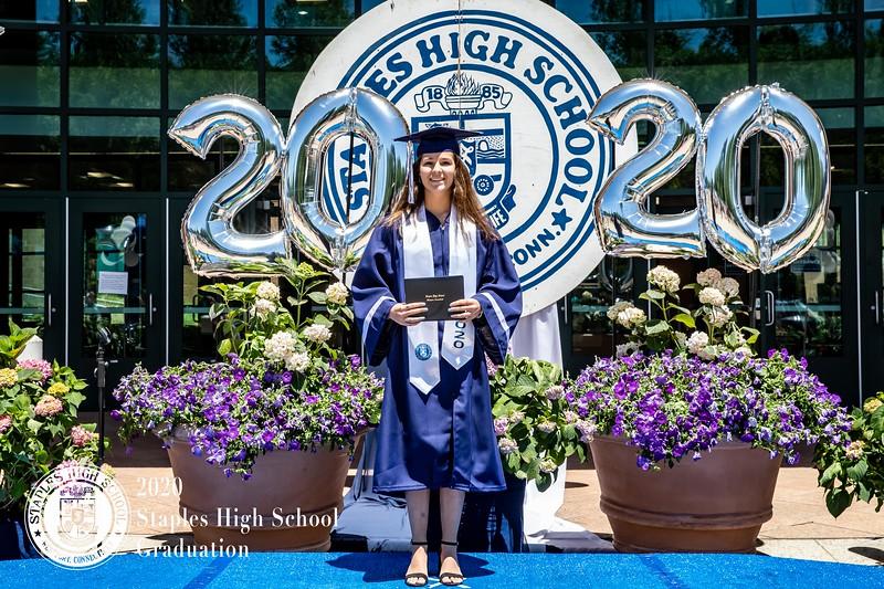 2020 SHS Graduation-1037.jpg