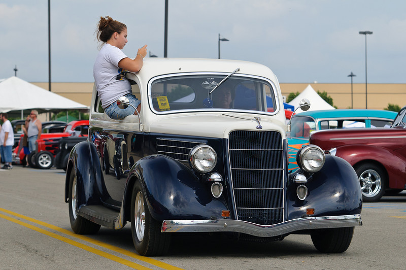 2011 Kentucky NSRA-2209.jpg