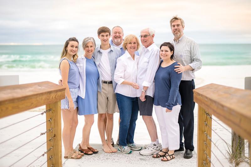 Family-8472.jpg