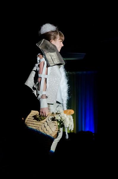 IIDA Couture 2012-253.jpg