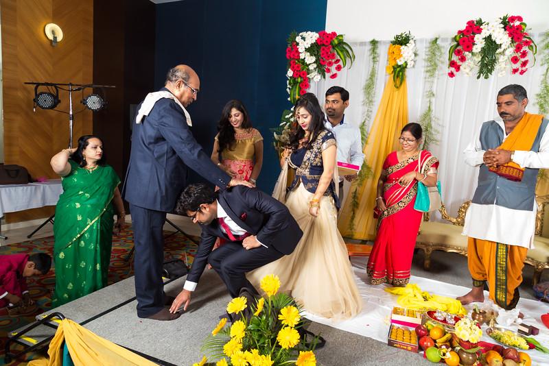 bangalore-engagement-photographer-candid-128.JPG