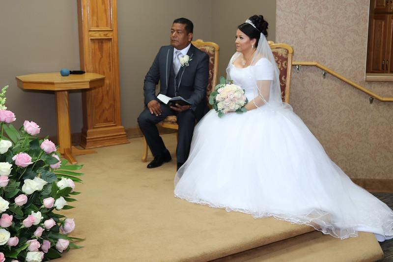 A&F_wedding-111.jpg