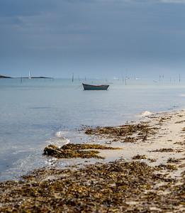 La Trinité sur mer 2015