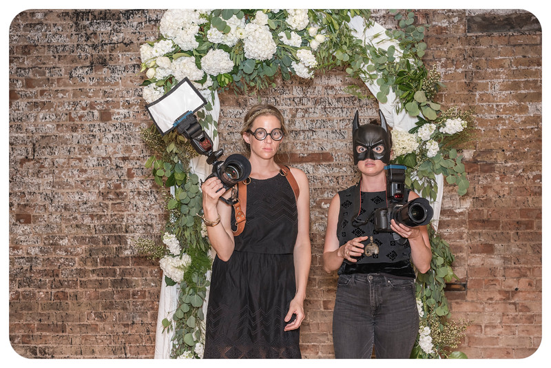 Laren&Bob-Wedding-Photobooth-80.jpg