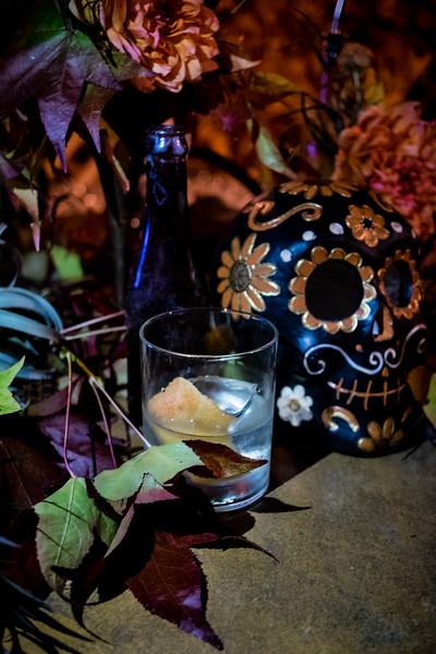 0086_Jason_Sorge_Photography_Cocktail_Academy_2015Oct05_MB.jpg