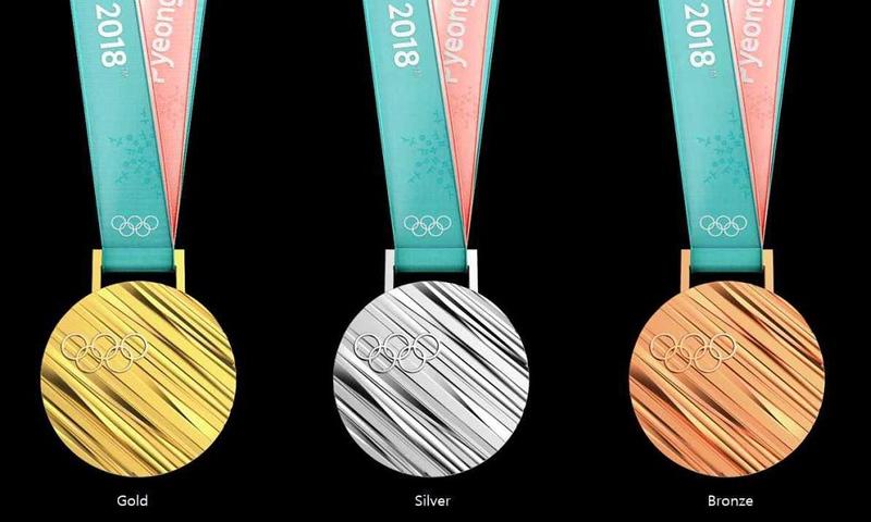 OlympicMedals.jpg