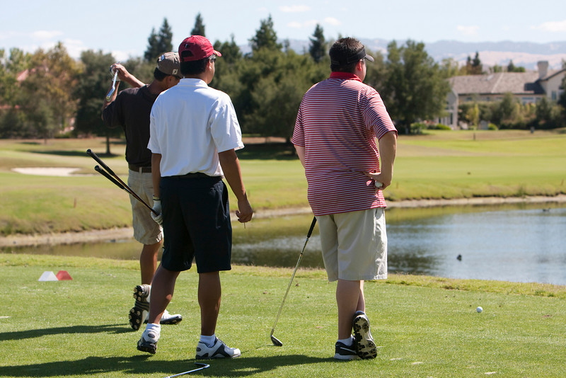 2010_09_20_AADP Celebrity Golf_IMG_0024_WEB_EDI_CandidMISC.jpg