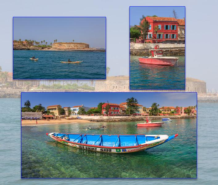 Senegal_46.jpg