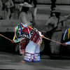 """Dance of the Old Men"" ; Patzcuaro, Mexico, 2008"