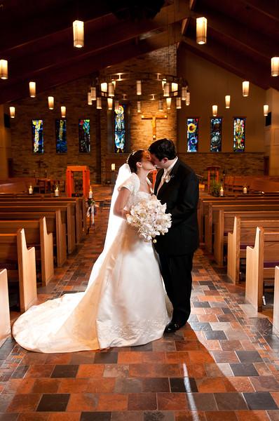 Alexandra and Brian Wedding Day-467.jpg