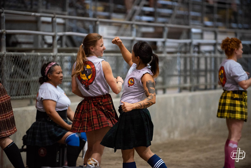 2019_Highland_Games_Humble_by_dtphan-231.jpg