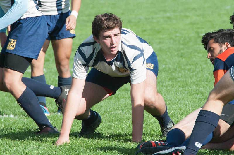 2016 Michigan Rugby vs. Illinois 476.jpg