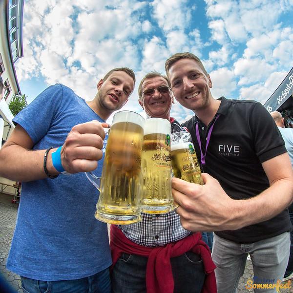 2018-06-15 - KITS Sommerfest (187).jpg