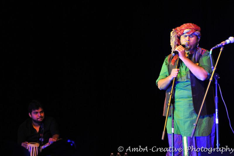 2013-10-13_DurgaPuja_Concert@KallolNJ_08.jpg