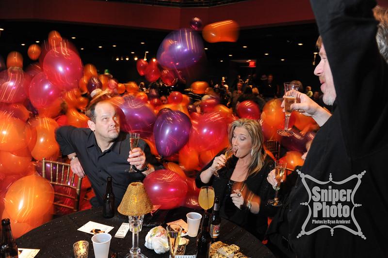 Belterra Casino New Years Eve 2011 - Sniper Photo - Louisville Photographer-32.jpg