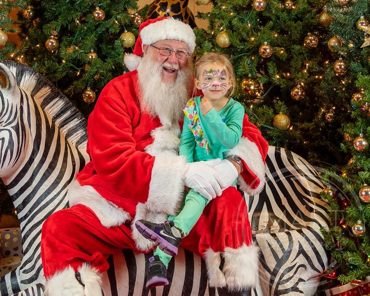 2019-12-01 Santa at the Zoo-7722-2.jpg
