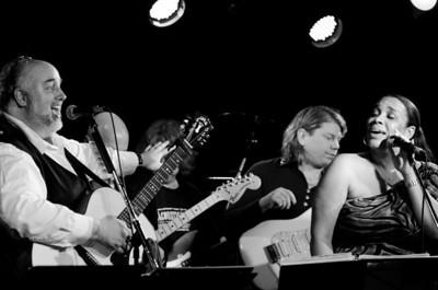 Daryl Hall 65th Birthday Tribute, presented by Dan Mclean Jr.