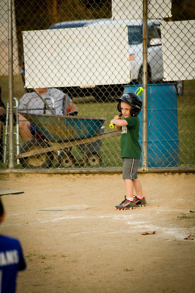 September 2019TBall Game 4034.JPG