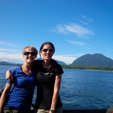 Flores Island Adventure