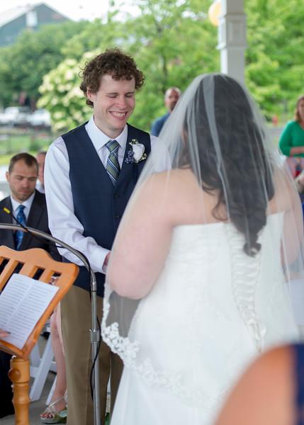 Schoeneman-Wedding-2018-088.jpg