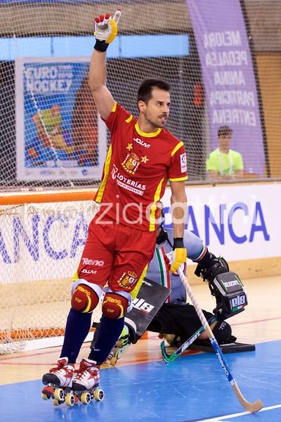 18-07-19-Spain-Italy26.jpg