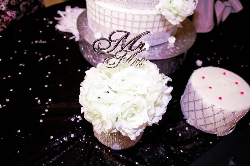 """Humberto""""s Wedding"""