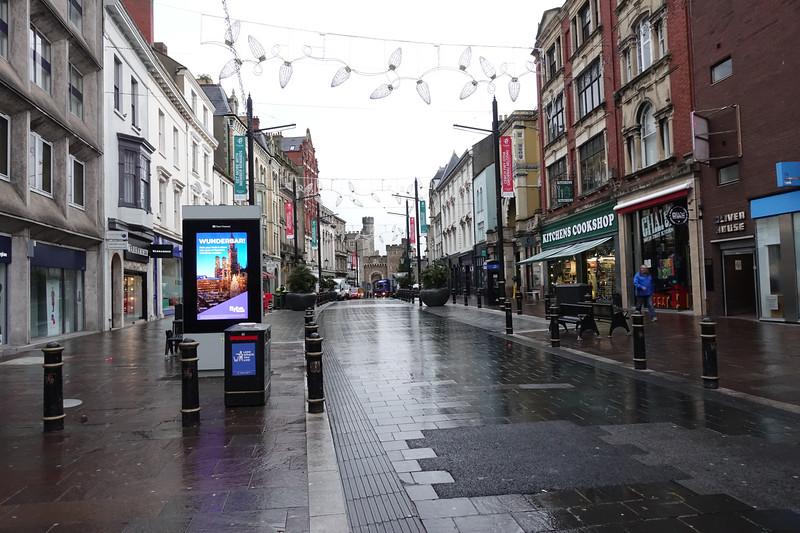 Cardiff_Wales_GJP01438.jpg