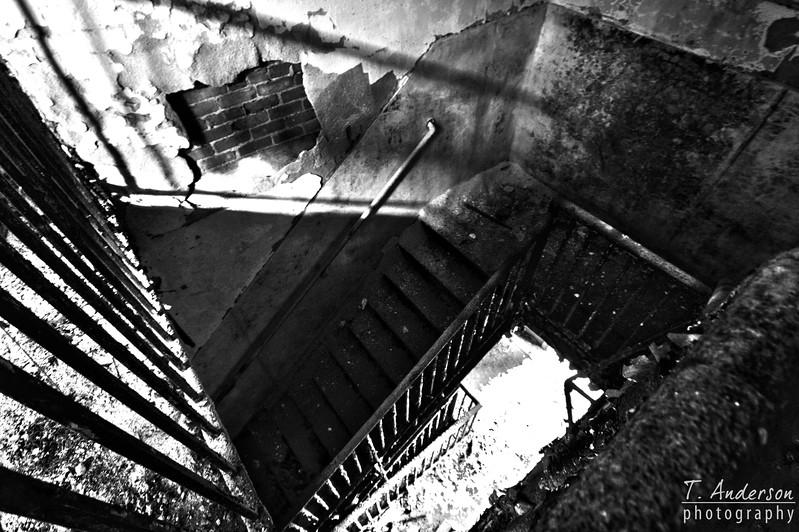 Untitled_HDR15.jpg